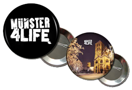 Münster Buttons