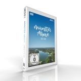 Münster Above - DVD - Der Film